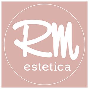 Rm Estetica